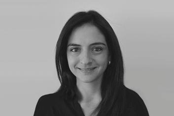 María Jimena Escandón