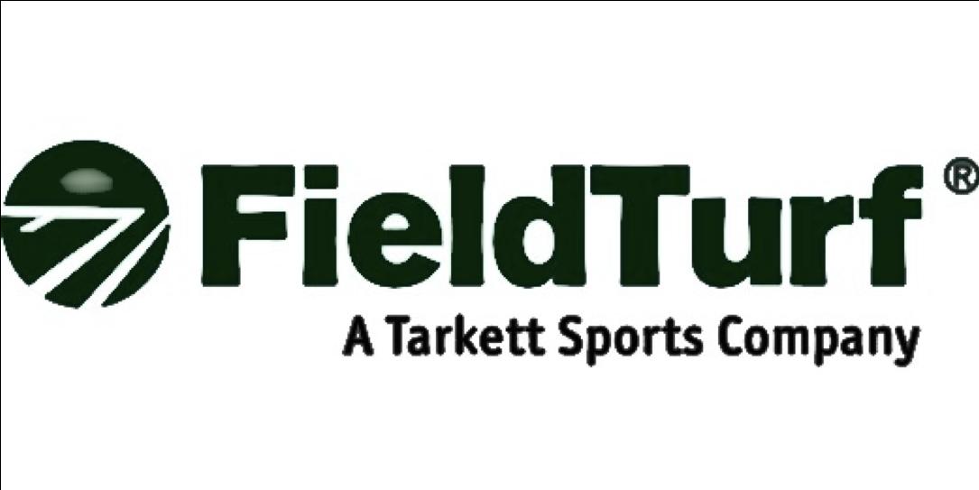 FieldTurf