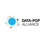 Data Pop Alliance