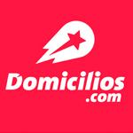 Domicilios