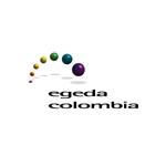 Egeda Colombia