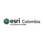 Esri Colombia