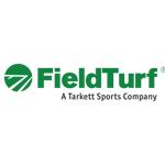 Field Truf