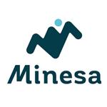 Minesa